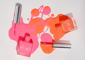Peacci Neon Collection_ Peacci Lifestyle Content